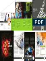 Brochure_Energy-and-Sustainability-Specialisation_rev