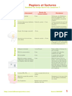 papiers_factures