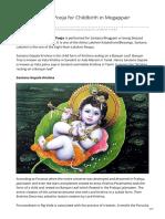 suparnidevi.blogspot.com-Santana Gopala Pooja for Childbirth in Mogappair Temple Chennai.pdf