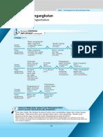 05_SPSF3-05-B3.pdf