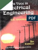 Viva_Voce_in_Electrical_Engineering.pdf