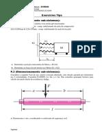 CSM _ Exercicios_TIPO.pdf