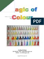 magic_of_colour_workbook_2012 (1)