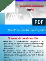 ut2-openproj-120328174340-phpapp02