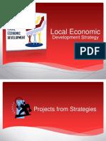Local-Economic-Development-Strategy