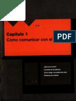 0.cominucar con el color.pdf