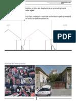 Drept urban - studiu urban aplicat Cod Civil - an V, sem. I