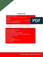 02012019_Gestion_de_personal_y_habilidades_directivas