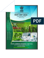 MHT-CET_Agriculture_and_allied_courses.pdf