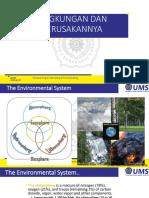 GSCM_11-_Kerusakan_Lingkungan.pdf
