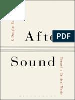 After_Sound_Toward_a_Critical_Music