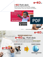 deck-EKO