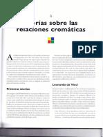 relaciones cromatica.pdf