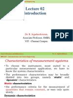 Lecture 02 - Sensors Characteristics.pptx