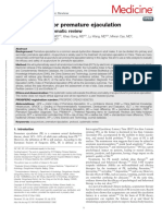 Acupuncture_for_premature_ejaculation__Protocol.30.pdf