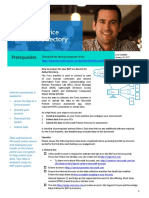 class notees.pdf
