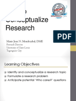 How-to-Conceptualize-Research