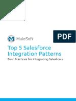 wp-salesforce-integration-patterns