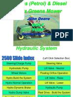 2500_hydraulic_system