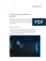 Windows 10_ Making Windows 10 Feel More Familiar Print Page
