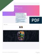 Ginter - 82 FIFA Mobile 20 FIFARenderZ.pdf