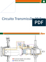 Circuito transmissão 20 bar.pdf
