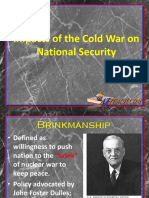 03_impacts_of_the_cold_war_on_national_security