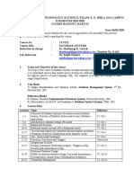 Handout_CSF212.pdf
