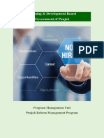 PRMP_Job Ad_Deadline 05SEP2019_Final