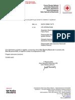 0E799E9D-6A8F-406C-B216-69269C7591F1.pdf