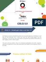 CSLQ - PPT.pptx