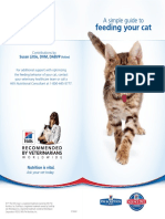 Feeding Your Cat Guide - Final.pdf