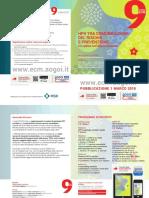 programma HPV