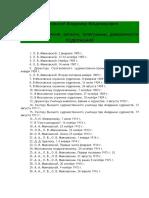 Письма, заявления, записки, телеграммы, доверенности.pdf