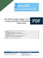 Dossier_responsabilita_professionale_infermieri_rev1