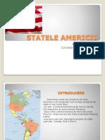 STATELE-AMERICII2