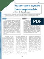 822-2876-1-PB.pdf