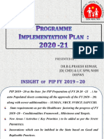 NHM PIP 2020-21.pptx