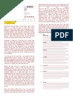 book-report-