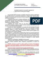 precizari_evaluare_psiho_si_medical_de_postat_05.02.2018