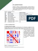 Analiza Datelor - ACP
