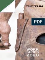 DICTUM_Workshop-Programm 2020.pdf