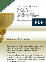 curriculum-development1