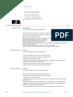CV-Europass-20180105-AlexandraMihaela-RO.pdf