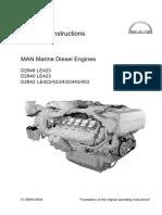 MAN D2842 LE423.pdf