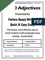 4800-adjectives-list-english.pdf
