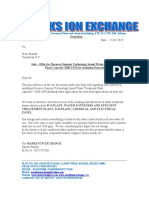 Marks Ion Exchange - RO Plant -1.pdf