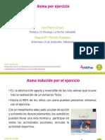 AEPAP_02 asma inducida por el ejercicio.pdf