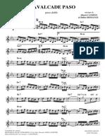 Cavalcade paso.pdf