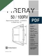 FireRay 100.pdf